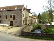 2 bed house for sale in The Wheel House Nibley...