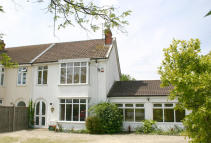 3 bedroom semi detached home for sale in Gloucester Road...