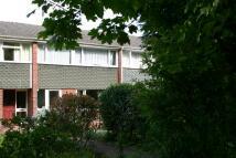 3 bedroom Terraced house in Ellesmere, Thornbury...