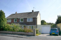 5 bedroom semi detached home for sale in ST. DAVIDS ROAD...