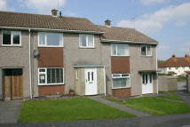 Terraced property in Tyndale View, BS35