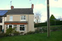 3 bedroom End of Terrace home for sale in North Nibley, Nr. Dursley