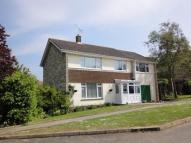 4 bed Detached house in Godshill, Isle of Wight