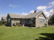 3 bed Detached Bungalow for sale in Galley Lane, Brighstone...