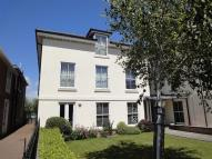 2 bed Apartment in Carisbrooke Road, Newport