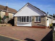 Detached Bungalow in The Avenue, Gurnard...