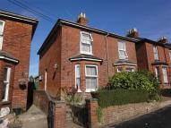 semi detached property for sale in School Lane, Carisbrooke...