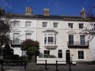 3 bed Terraced property for sale in Carisbrooke Road...