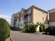 Apartment for sale in Medina View, East Cowes...