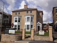 4 bedroom new property for sale in St Nicholas Place...