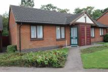 Hardwick Court Bungalow for sale