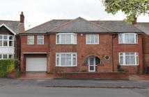 6 bed Detached home for sale in Shanklin Drive...