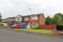 Hawker Road Detached property for sale