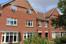 Town House for sale in Ridgeway Road...