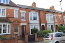 4 bedroom Terraced house in Central Avenue...