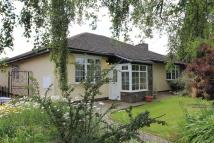 3 bed Detached property in Leicester Road, Groby...