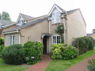 2 bed home to rent in Hendon Grange...