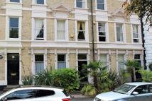 2 bed Flat in Princess Road East...