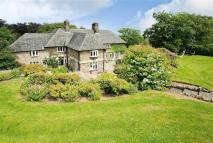 5 bed Character Property in Beacon Road...