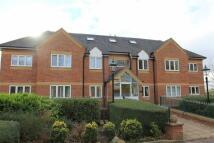 Evington Lane Apartment for sale