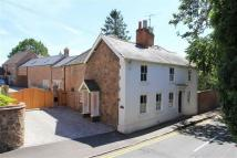 4 bedroom house to rent in North Street, Rothley...