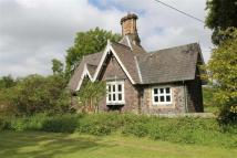 2 bed Cottage in Breakback Road...