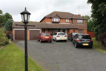Carisbrooke Gardens Detached property for sale