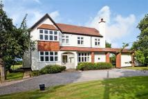 4 bed Character Property in Leicester Lane, Desford...