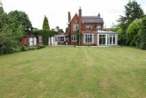 4 bedroom Detached property for sale in Gullet Lane...