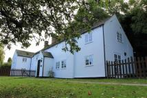 4 bed Detached home for sale in Bradgate Road...