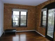 2 bedroom Apartment in Briton Street, West End...