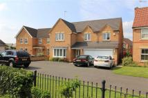 5 bed Detached property in Lady Hay Road...