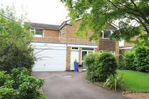 4 bedroom Detached property for sale in Uppingham Road, Thurnby...