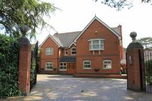 4 bed Detached home for sale in Hastings Road...