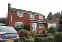 Detached property for sale in Portland Road...