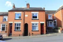 semi detached home for sale in Forest Gate, Anstey...