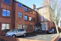 Apartment for sale in de Montfort Street...