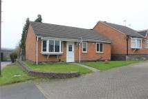 2 bed Bungalow for sale in Newtown Linford Lane...