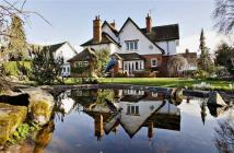 5 bedroom Detached home for sale in Morland Avenue...