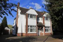 6 bedroom Detached property in Knighton Rise, Oadby...