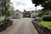 4 bed Detached house for sale in Station Road...