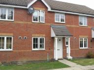3 bedroom property in Marion Close...