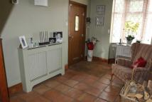 3 bed Character Property in Main Street, Leicester