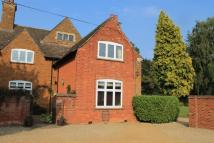 property in Nether Green Lodge...