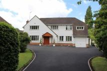 4 bed Detached home for sale in The Fairway, Oadby...