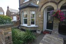 property in Inkerman Road, Eton Wick...