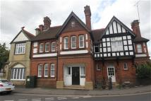 5 bedroom property to rent in Wilmcote, High Street...