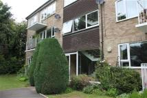 2 bed Flat to rent in Boulters Gardens...