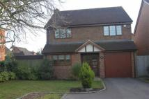 property to rent in Holyport Road, Maidenhead, Berkshire