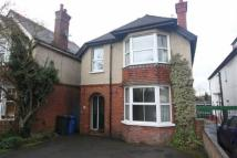 property to rent in Cookham Road, Maidenhead, Berkshire